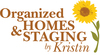 Organized homes logo final[1]%20(2)